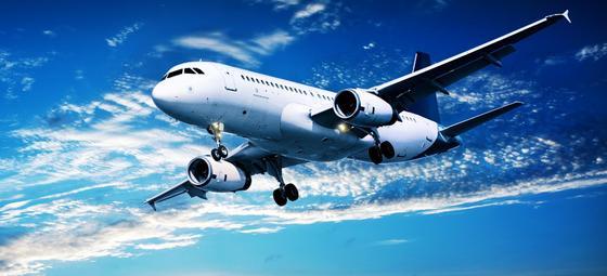 Назарбаев-правительству: Надо летать в США и Японию