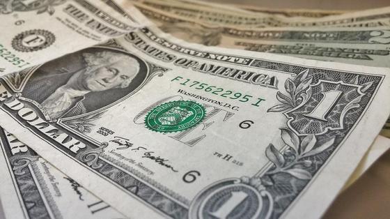 """Аналитики: """"Объективный"""" курс доллара сейчас – 360 тенге"""
