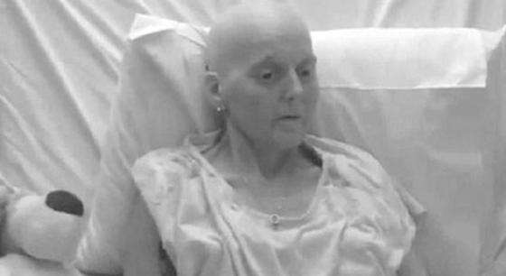 Неумелые врачи три года не могли распознать у женщины рак и погубили ее