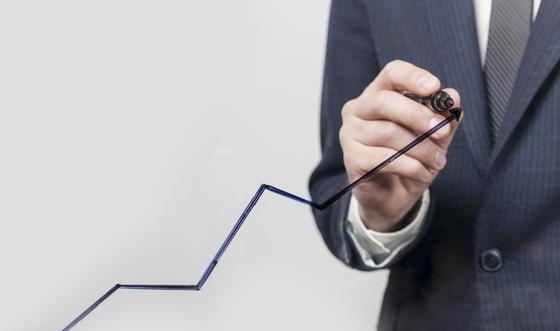 Процедуру реабилитации бизнеса упростили в Казахстане