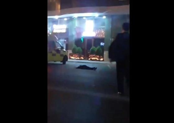 Видеодан кадр/ Lada
