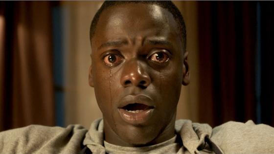 Топ самых страшных фильмов ужасов за последние 10 лет