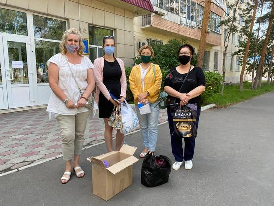 Почему задержали посылки с лекарствами от пневмонии на границе, объяснили в КНБ