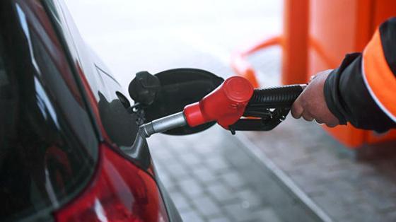 От завода до бензобака: новую систему контроля качества бензина внедрят в России