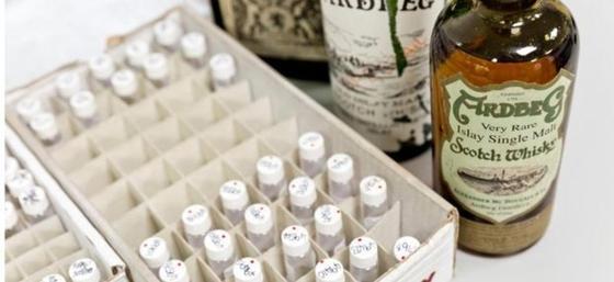 Треть редкого шотландского виски оказалась подделкой. Его стоимость оценивается в $50 млн