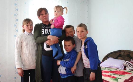 Фото: Алматы облысының өңірлік коммуникациялар қызметі