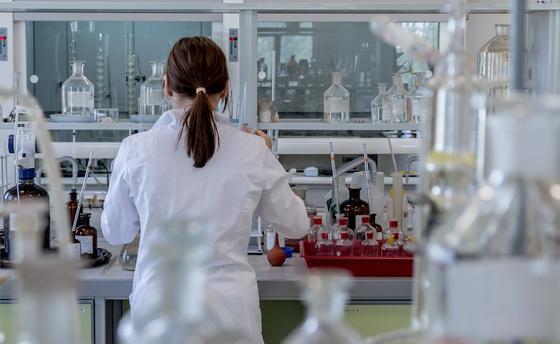 Почему Казахстан вдруг попал в список стран с коронавирусом, объяснили в МИДе