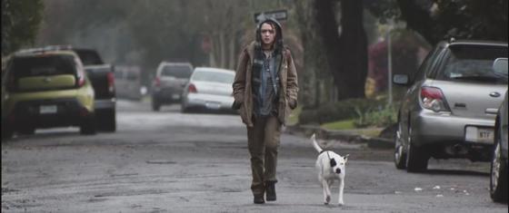 Мэйси Уильямс: фильмы и сериалы