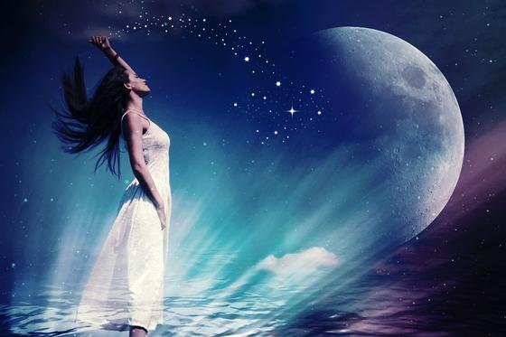 Лунный календарь стрижек на июнь 2020