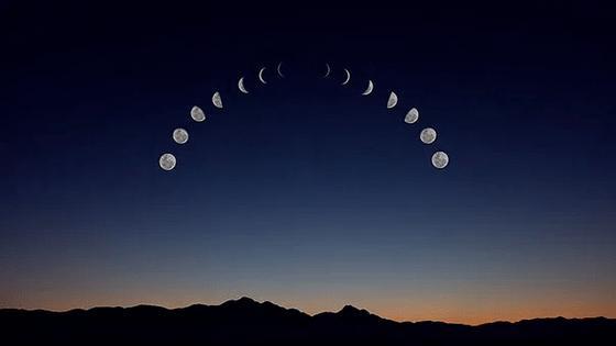 Какой сегодня лунный день 13 июля: характеристика