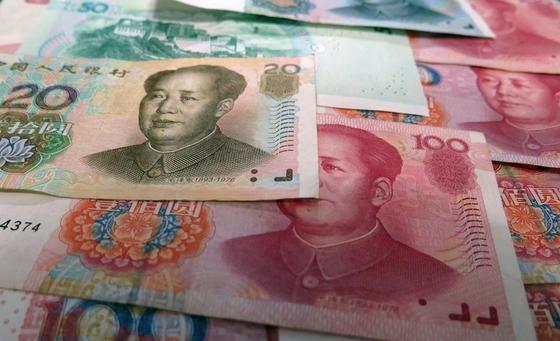 Россия и Китай отказались от расчетов в долларах