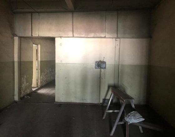 Іргелес жер учаскесі Бекмаханов көшесі, 90 үй