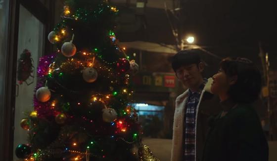 Кадр из фильма «Музыкальный альбом»