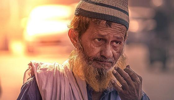 Мужчинам насильно сбрили бороды в Узбекистане