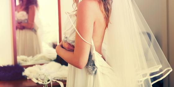 Девушка пожаловалась на свекровь, не желающую отмечать свадьбу