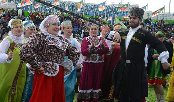 «Придется подождать»: Сагинтаев высказался о гуляниях на майские праздники