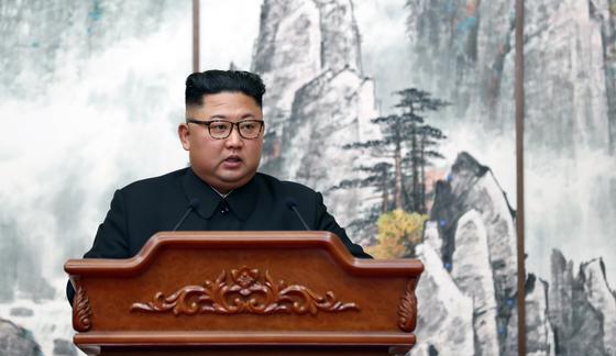 """""""Больше нечего обсуждать"""": КНДР разрывает все связи с Южной Кореей"""