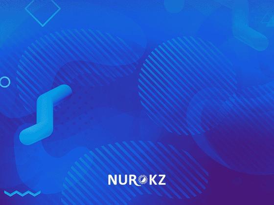 Как работает аккаунт NUR.KZ в Instagram