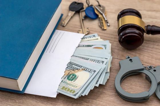 Какое наказание грозит продавцу за принуждение купить дополнительный товар