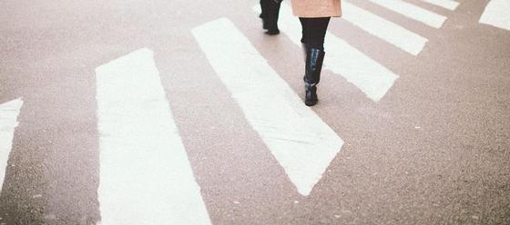 Водитель сбил пешехода насмерть и скрылся с места в Алматинской области
