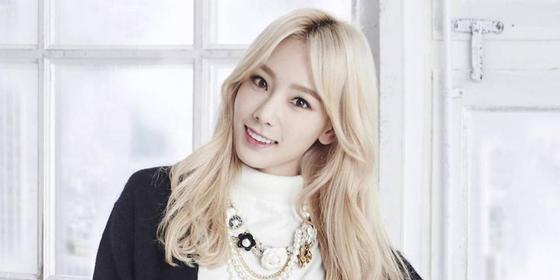 Girls' Generation: участники, биография