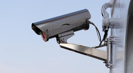 Систему распознавания лиц внедряют в Алматы: полиция сделала заявление