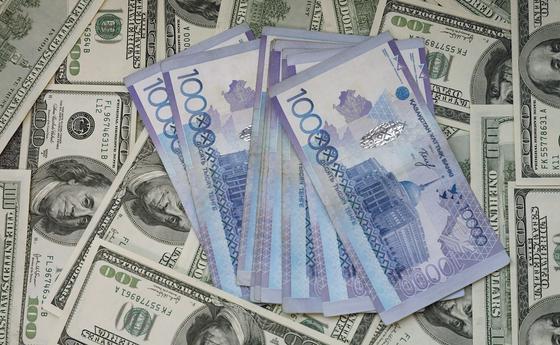 Даленов ақшаны қандай валютамен сақтау керек екенін айтты