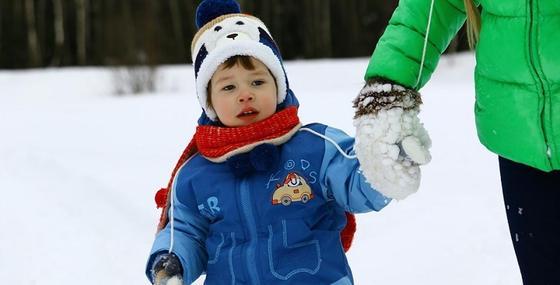 Занятия отменили в Астане и четырех городах из-за мороза