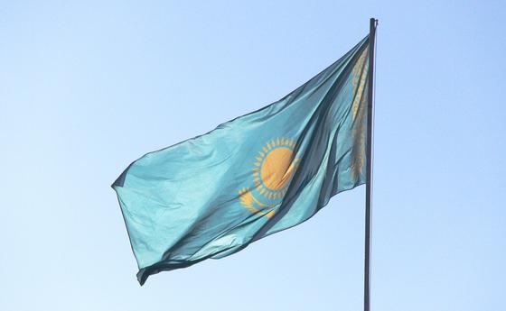 Казахстан оказал помощь развивающимся странам на 500 млн долларов