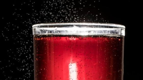 Ученые: сладкие напитки повышают риск преждевременной смерти