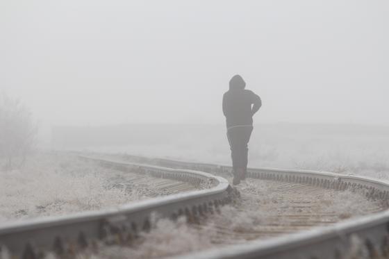 «Хабар» телеарнасы Бекзат Саттарханов туралы сериал түсіріп жатыр