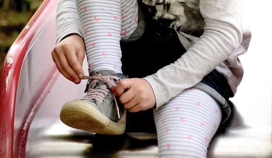 Не водить пока детей в детский садик просит Минобразования