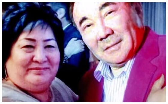"""""""Мы женаты 50 лет"""": Болат Назарбаев рассказал о своей любви"""