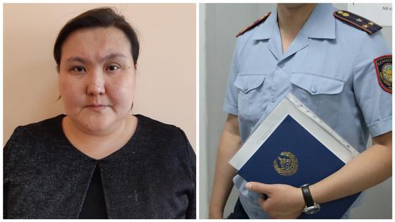Туроператора в Алматы подозревают в серии мошенничеств
