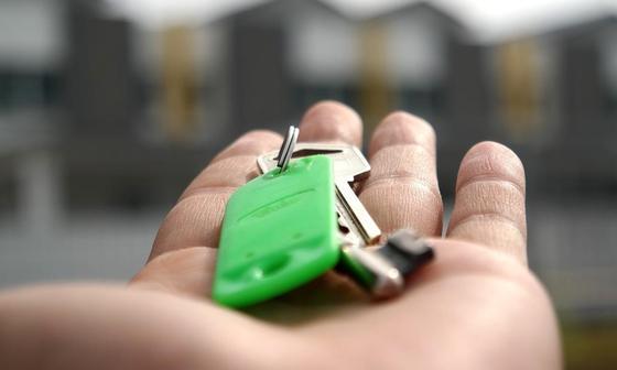 Законно ли сдавать в аренду купленную в ипотеку квартиру