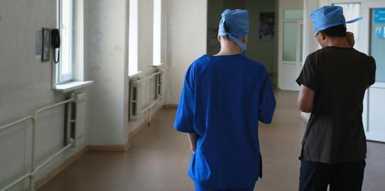 Павлодар облысында екі баладан коронавирус анықталды