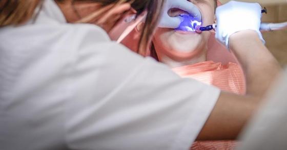 Смерть в стоматологии: врач использовала препараты, которые не было на балансе клиники