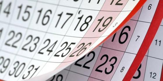 Какой сегодня праздник: календарь праздников на 20 ноября
