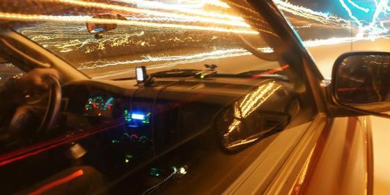 Машина с прицепом сбила женщину и скрылась в Костанае