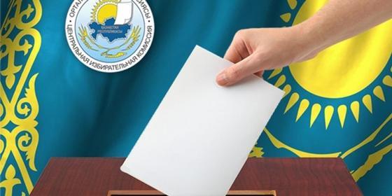 Названа идеальная дата для следующих выборов президента Казахстана