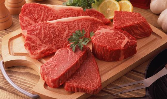 Способ выявления марганцовки в мясе придумали Ученые Казахстана и Швеции