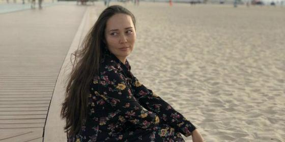 """""""Если купил цветы, значит, изменяет"""": Казахстанка рассказала о секретах жизни с турком"""