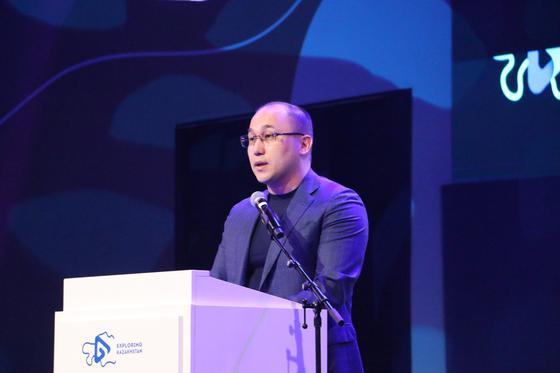 Абаев высказался о запрете на ввоз автотранспорта, зарегистрированного в других странах