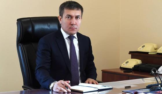 Укибай рассказал о самочувствии Назарбаева