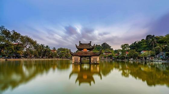 Отдых во Вьетнаме: подробности для туристов