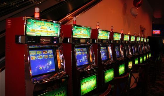 Два жителя Шымкента организовали незаконное казино