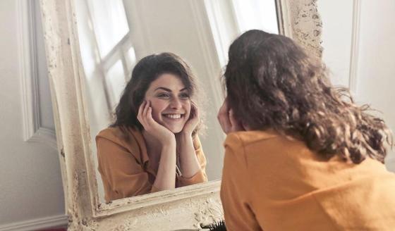 Как стать счастливым, рассказали психологи
