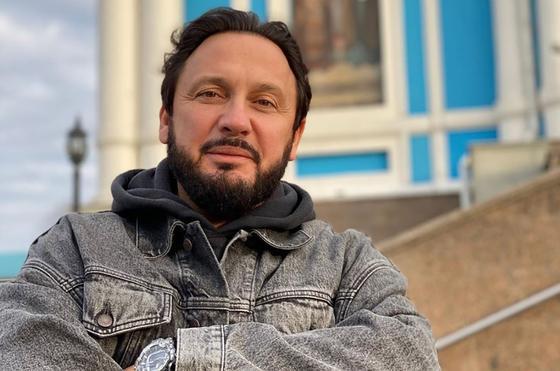 Коронавирус подтвержден у Стаса Михайлова