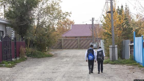 Фото: azattyq.org