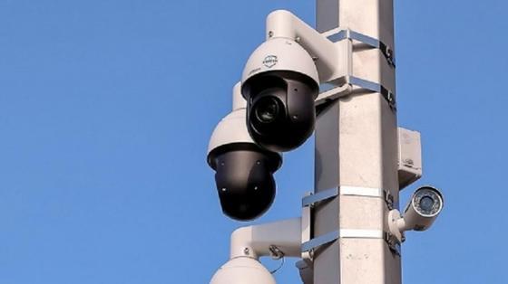 Всевидящее око: как «Сергек» снижает преступность